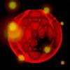 PrimePrimate's avatar