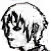 PrimeraUnltd's avatar