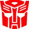 Primerules23's avatar