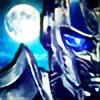 Primes-Girl26's avatar