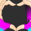 primesgirl99's avatar