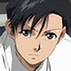 PrimesTH's avatar