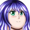 Primesui's avatar