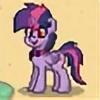 PrimeTF's avatar
