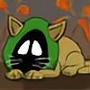 PrimeTorch's avatar