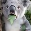 PrimeUrsa's avatar