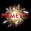 PrimevalBrony's avatar