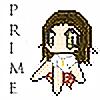 PrimevalIsMyName's avatar