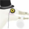 PrimevalRaptor's avatar