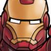 primewizar's avatar