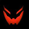 PrimeXGraphics's avatar