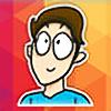 PrimeYT's avatar
