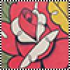 primgreen's avatar