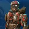 Primi-Agminis's avatar