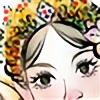 primiita's avatar