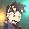 Primiotish's avatar