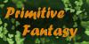 Primitive-Fantasy