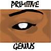 primitivegeniusD's avatar