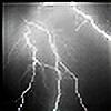 Primitivescrewhead's avatar