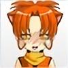 PrimO-kyUn's avatar
