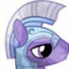 Primogenitus's avatar