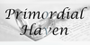 Primordial-Haven