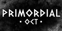 PrimordialOCT's avatar
