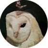 PrimordialSeven's avatar
