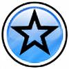 PrimoTurbo's avatar