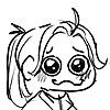 PrimPosi's avatar