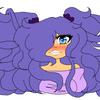 Primrose-Draws's avatar