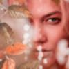 primroseclove101's avatar