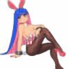 PrimroseDarling's avatar