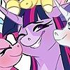 primrosepaper's avatar