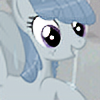primrosesponies's avatar