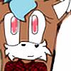 PrimTheFox's avatar