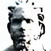Primus-Costa's avatar