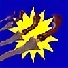 Primus-Inter-Pares's avatar