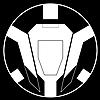 Primus03's avatar