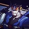Primus2247's avatar