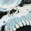 PrimusGod's avatar