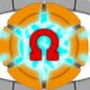 PrimusOmega96's avatar
