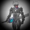 Primusstyle626's avatar