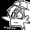 primuu's avatar