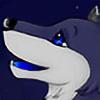 prin10cess's avatar