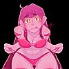 Princ3ssMya's avatar
