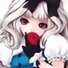 PrinccessZelda's avatar
