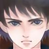 Prince--Ashitaka's avatar