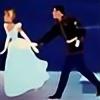 Prince--Charles's avatar