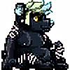 Prince-Adri's avatar